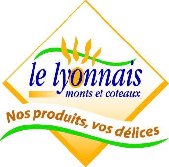 Le Terroir des Monts et Coteaux du Lyonnais